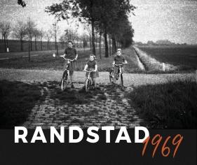 Randstad1969